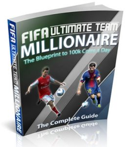 FutMillionaire Review
