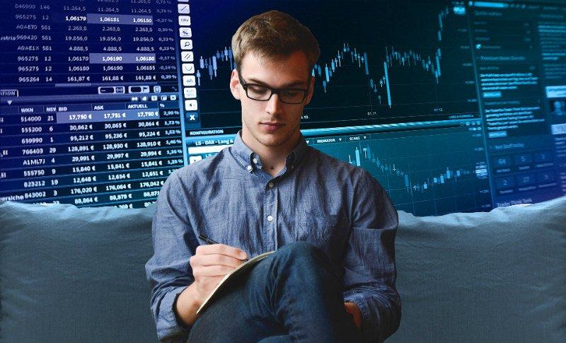 trading mistakes to avoid when using FUT Millionaire