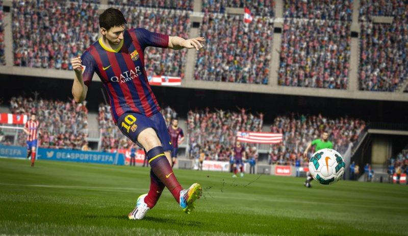 FUT millionaire review FIFA 18