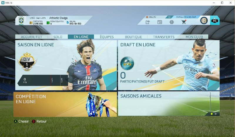12 Tips To Make More Coins In FUT Millionaire