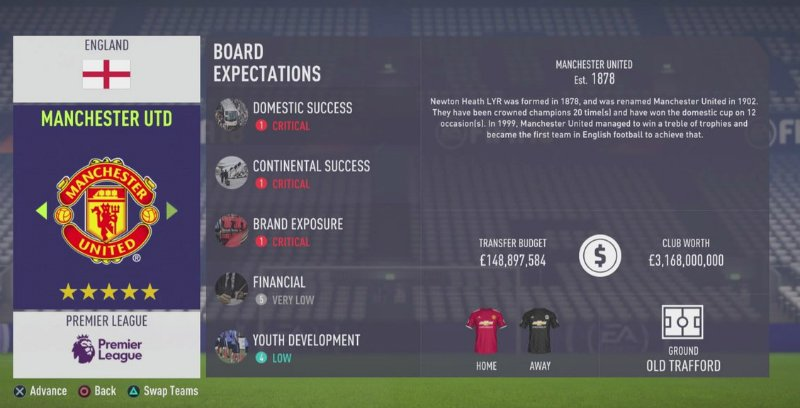 how to afford Ronaldo and Messi using FUT Millionaire
