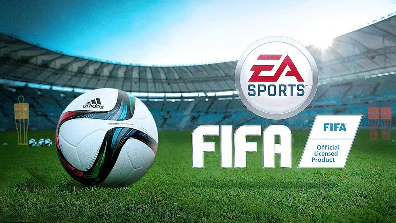 are FIFA 18 trading robots legal to use