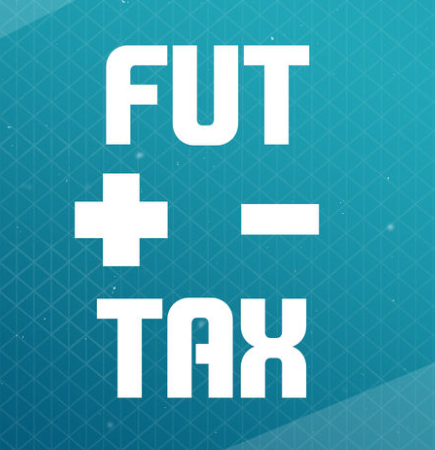 EA Tax Calculator
