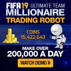 millionaire match erfahrungen
