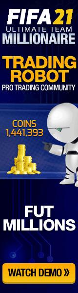 FutMillionaire Fifa Coins Autobuyer